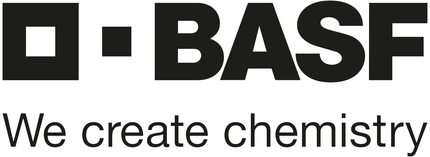 BASF Agro › Nieuws › Pagina 2 | Melkvee.nl - Nieuws en kennis voor ...